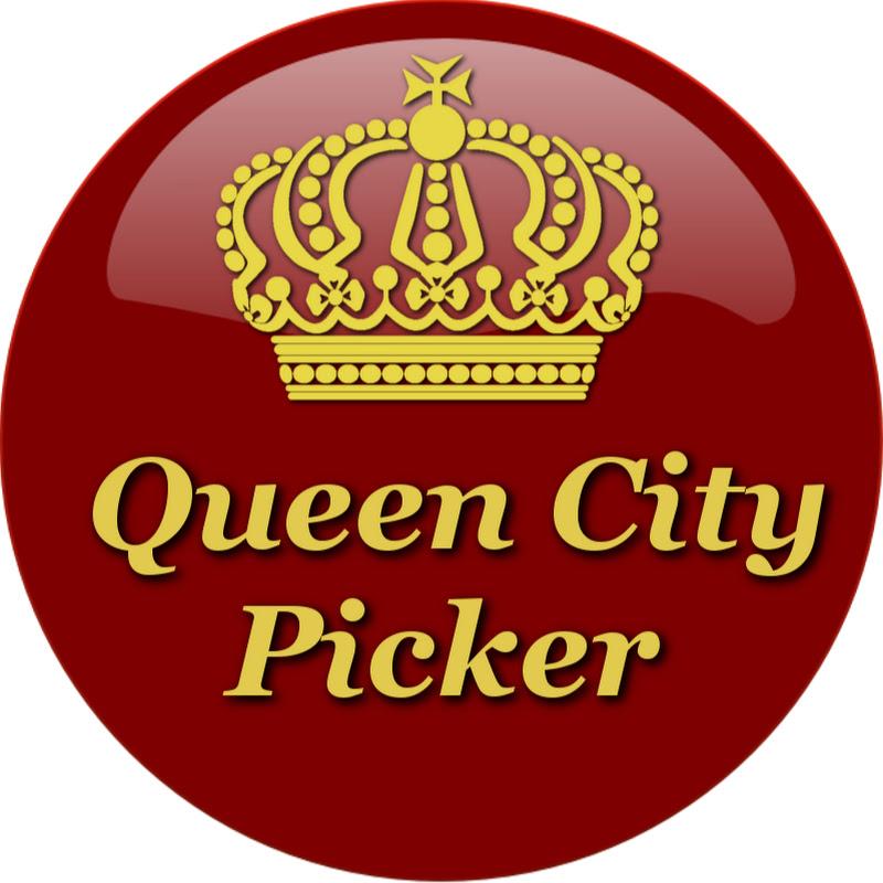 Queen City Picker