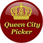 Queen City Picker (queen-city-picker)