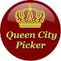 Queen City Picker (queen-city-picker)