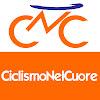 CiclismoNelCuore.com