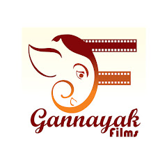 Gannayak Films Net Worth