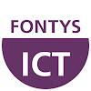 Fontys Hogeschool ICT