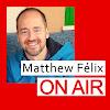 Matthew Felix on Air