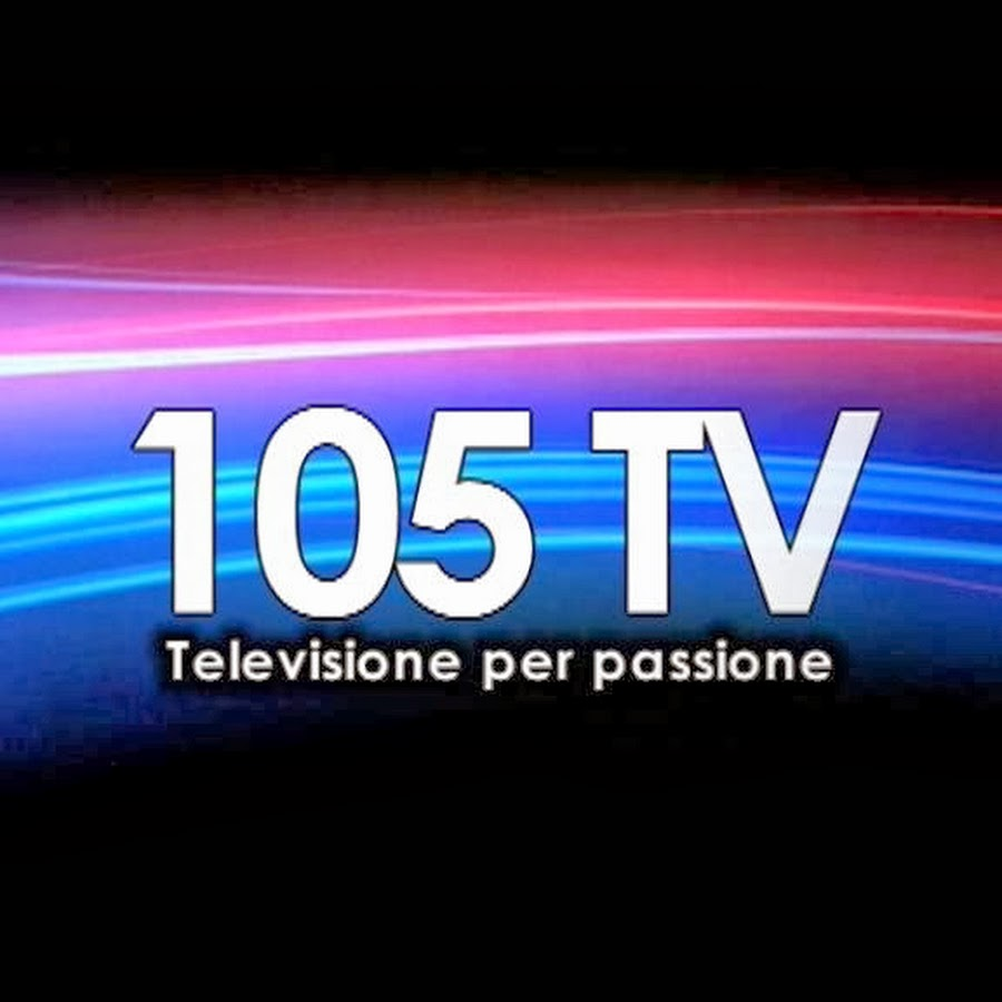 Interruzione delle trasmissioni. La programmazione di 105 Tv tornerà regolare il 17 gennaio.