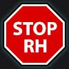 STOP RH