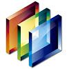 Visual Led Systems | Pantallas LED para publicidad