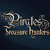 Pirates Treasure Hunters