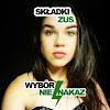 Dżoolka - Julia Daroszewska