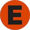 Eruditus - образование за рубежом