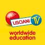 Lisciani TV
