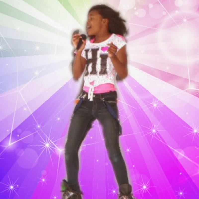 Lil Miss Florida TH Hoffenden (juleen2)