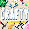 The Crafty