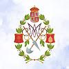 Real Congregación de San Isidro de Madrid