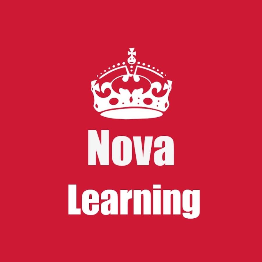 Nova Learning - YouTube
