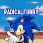RadicalFurry (radicalfurry)