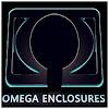 OmegaEnclosures