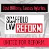 Scaffold Law Reform Coalition