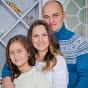 FamilyStars / Семейный