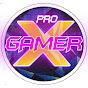 Gameroup