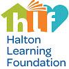 Halton Learning Foundation