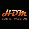 HDM Son et Passion