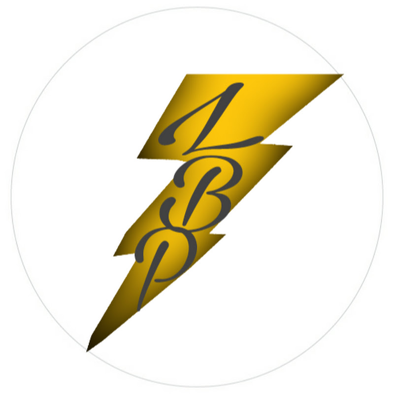 Lightning Bolt Productions (lightning-bolt-productions)