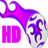 كورة إتش دي / Kora HD