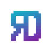 TOP 5 Mods for Minecraft 1 13 2 [Rift] | YStream TV