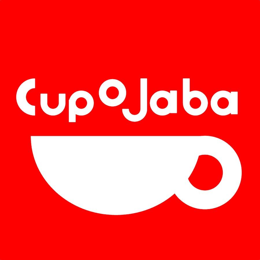 Cupojaba