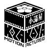 Kozakaya Motion Pictures