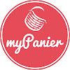 myPanier