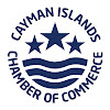 Cayman Islands Chamber of Commerce