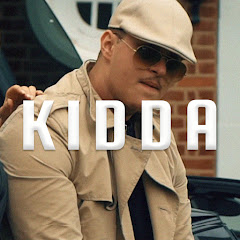 KIDDA Net Worth