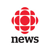 CBC News Channel Videos