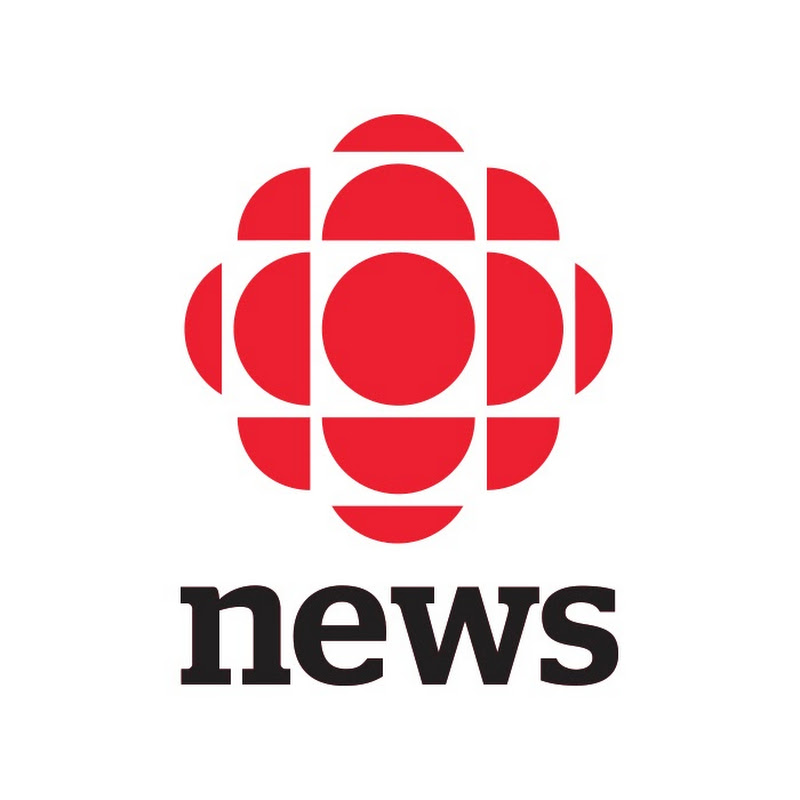 Cbcnews YouTube channel image