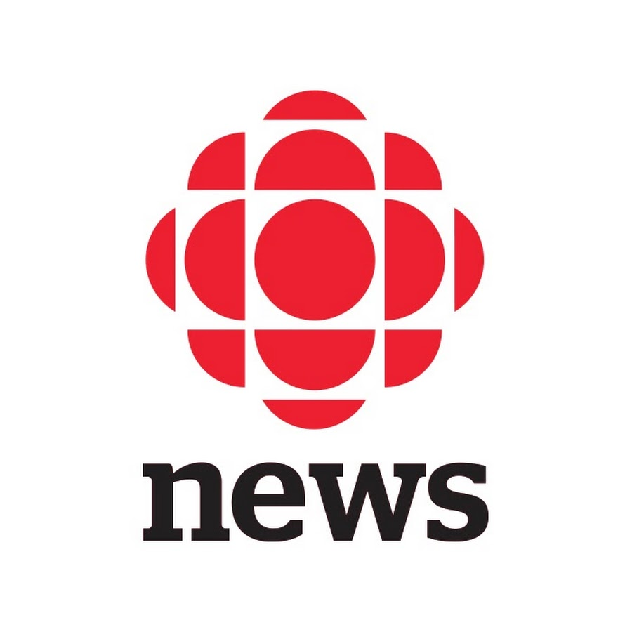 CBC News - YouTube