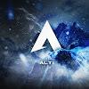 ArcticYT