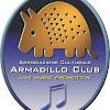 Armadillo Live Club