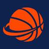 Český basketbal