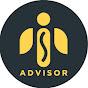 M.S Advisor