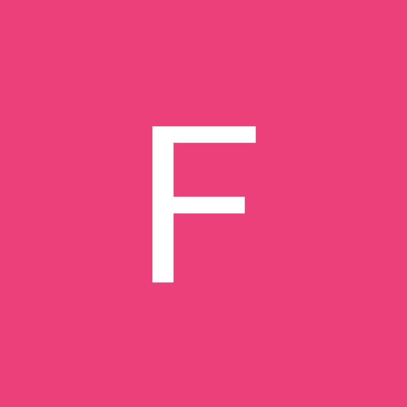 Farrah M (forever-me)