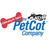 Pet Cot Company