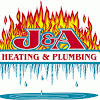 J&A Heating and Plumbing
