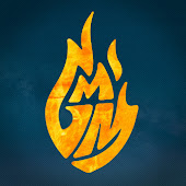 Good Mythical Morning Channel Videos