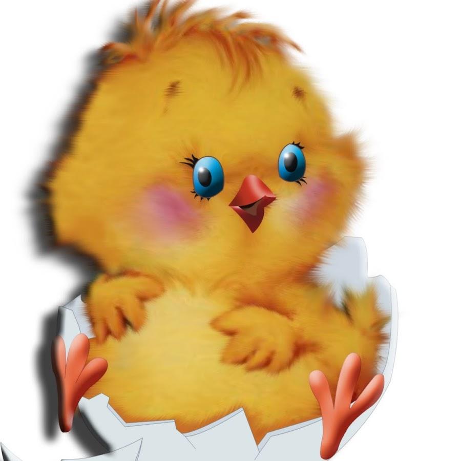 Картинки анимашки домашних животных