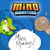Mino Mondays