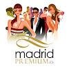 Madrid Premium