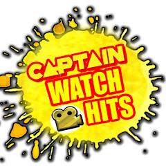 Watch Hits HD Net Worth