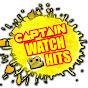 watch Hits HD