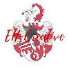 EH-Creative